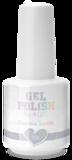 Gel Polish by #LVS |  226 Festina Lente 15ml_