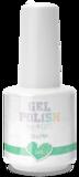 Gel Polish by #LVS |  228 Stef❤ 15ml_