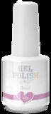 Gel Polish by #LVS |  229 Daud 15ml_