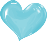 RevoGel 2.0 by #LVS | Azul Pastel_