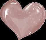 RevoGel 2.0 by #LVS | Sparkling Cover Pink_