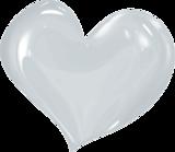 RevoGel 2.0 by #LVS   Soft White_