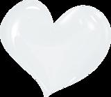 RevoGel 2.0 by #LVS | X-treme White_