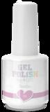 Gel Polish by #LVS   076 Doofie 15ml_