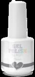 Gel Polish by #LVS   005 Cloud 15ml_