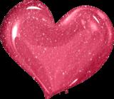 Gel Polish by #LVS   126 Pink Sunbutter_