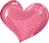 Gel Polish by #LVS | 130 Pink Martini 15ml_
