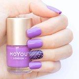 MoYou London | Sweet Lilac_