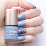MoYou Londen | Chill Out_