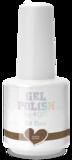 Gel Polish by #LVS |  232 Elf Dust 15ml_