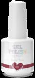 Gel Polish by #LVS    231 Fairy Tale 15ml_