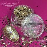 Aventurine Glitters by #LVS_