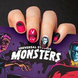 MoYou London | Monsters 01_