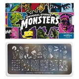 MoYou London   Monsters 02_