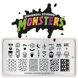 MoYou London   Monsters 03_