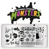 MoYou London | Monsters 04_
