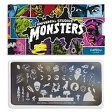 MoYou London | Monsters 05_