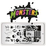 MoYou London | Monsters 06_