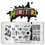 MoYou London   Monsters 07_