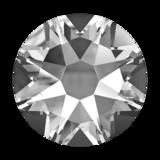 Swarovski Crystal SS16 36pcs (85)_