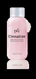 Cinnatize_
