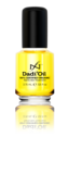 Dadi'Oil 3,75ml_