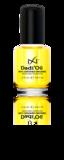 Dadi'Oil 24x3,75ml_