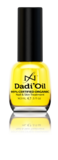 Dadi'Oil 15ml_