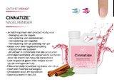 Cinnatize 236ml_