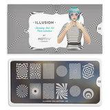 MoYou London   Illusion 03_