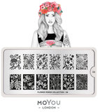 MoYou London | Flower Power 06_