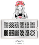 MoYou London | Flower Power 10_