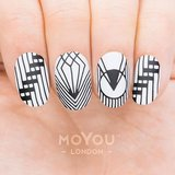 MoYou London | Minimal 13_