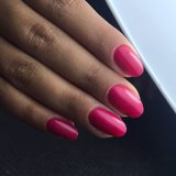 Gel Polish by #LVS | 153 True Love 15ml_