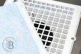 ZephyROS-T Dust Collector Inbouw_