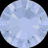 Swarovski Xilion Rose Air Blue Opal SS9 70pcs (89)_