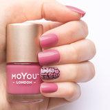 MoYou Londen | Sweet Lips_