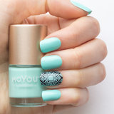 MoYou Londen | Mint Condition_