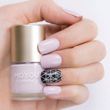 MoYou Londen |Iced Lilac_