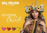 Gel Polish by #LVS | 157 Artist 15ml_