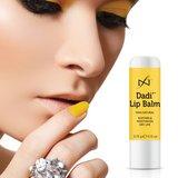 Dadi'Lip Balm_