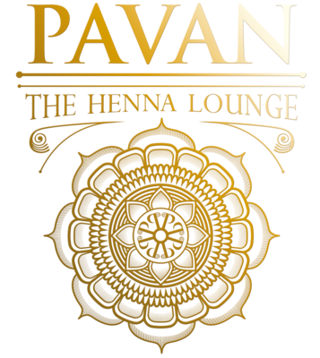 WORKSHOP PAVAN HENNA