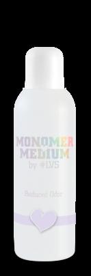 Monomer Medium by #LVS