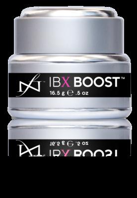 Famous Names - IBX BOOST Gel 49.5gr