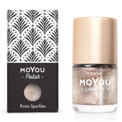 MoYou London | Rosie Sparkles