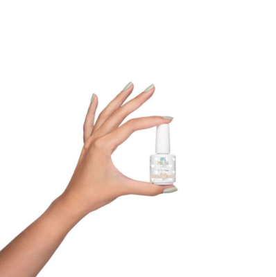 Gel Polish by #LVS   To The Moon 184 15ml