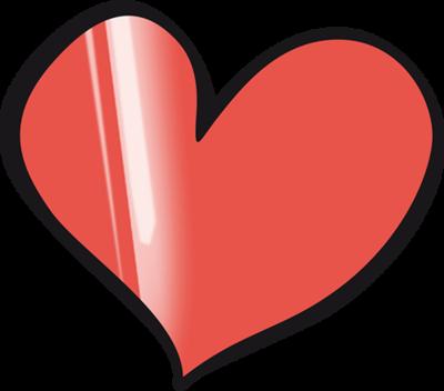 LoveNess | CG40 Flamingo Fever 5ml