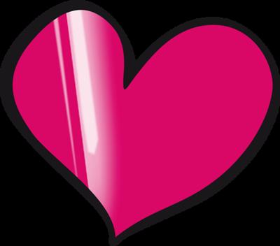 LoveNess | CG42 Cherry Berry Me Much 5ml