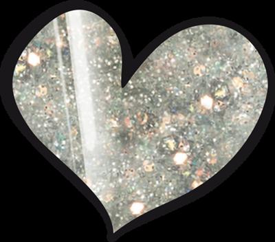 LoveNess | CG43 Coconut Sparkle 5ml