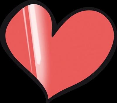 LoveNess | CG45 Convert 5ml